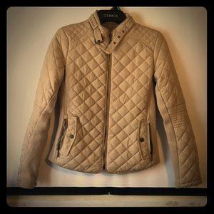 Jackets & Blazers - Juniors puff jacket